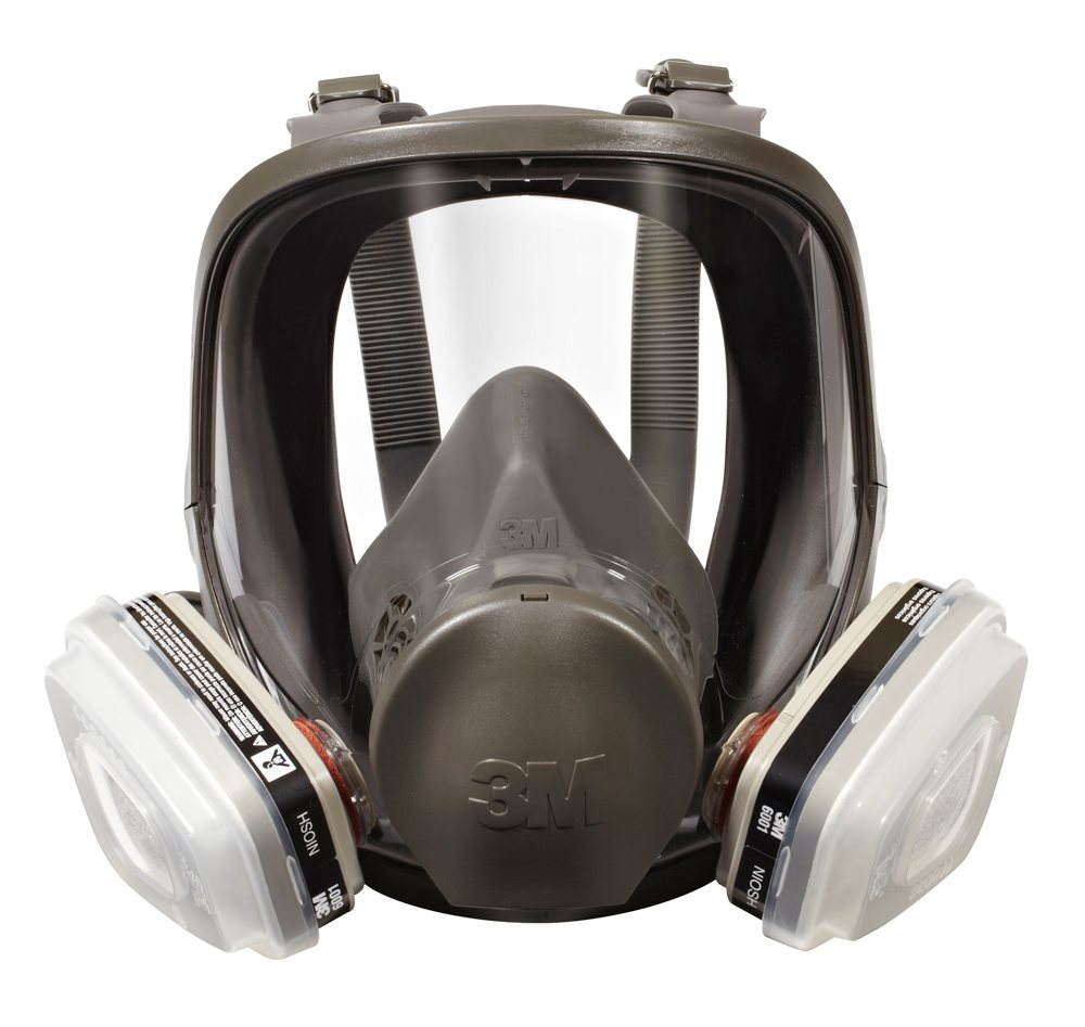 Respirator exams for osha certification at salem occupational medicine