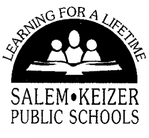 Salem Keizer School District Client Testimonial for Salem Occupational Health Clinic