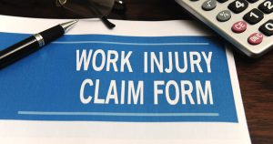 Workers compensation clinic salem occupational clinic